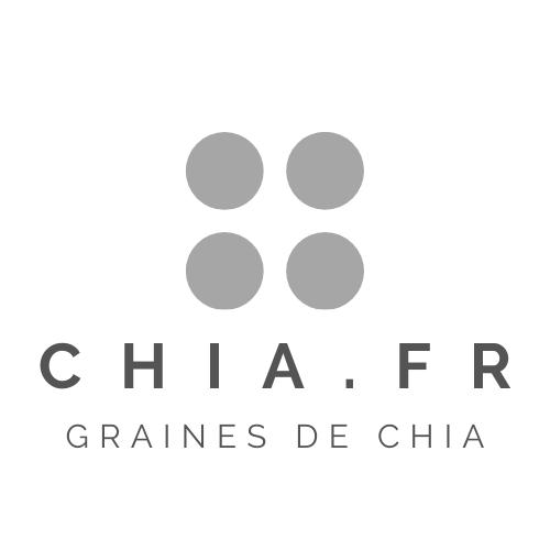 logo Chia.fr